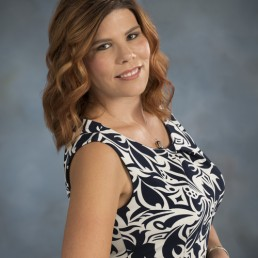 erica-dubler-homes-headshot